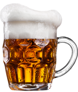 domace pivo za lokal